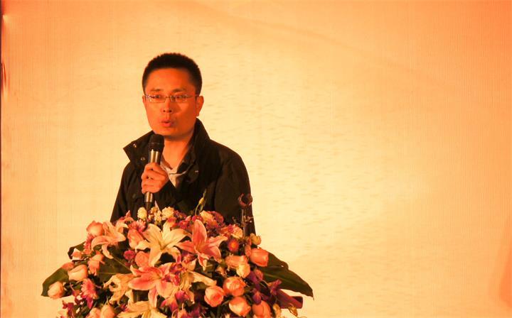 04 全国油墨标准化技术委员会秘书长陈爱军.jpg